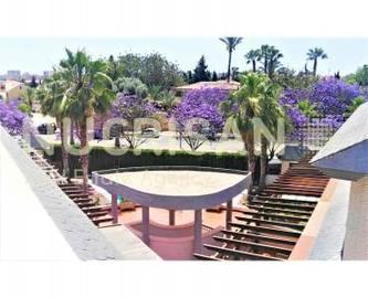 Alicante,Alicante,España,5 Bedrooms Bedrooms,3 BathroomsBathrooms,Chalets,17706