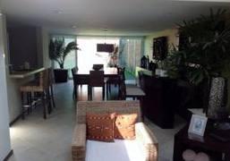 Ocoyoacac,Estado de Mexico,México,3 Habitaciones Habitaciones,3 BañosBaños,Casas,2516