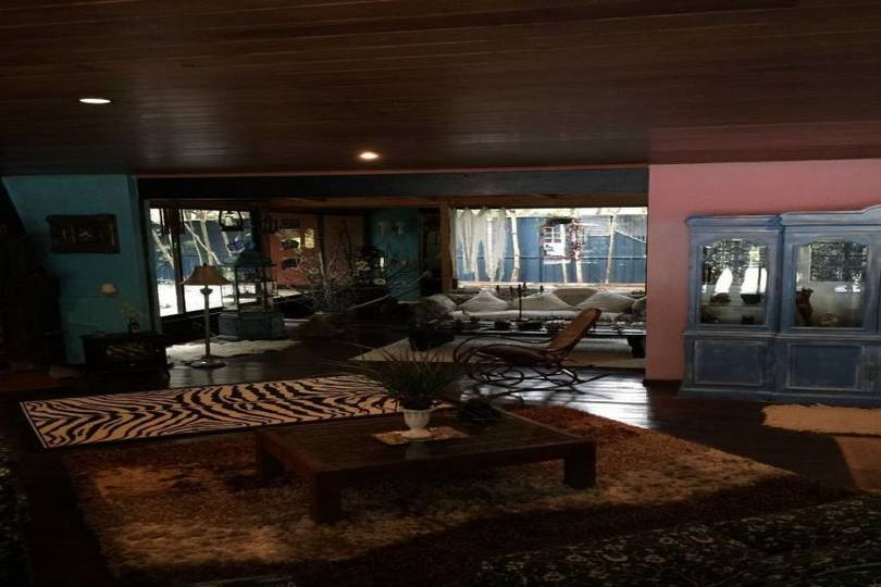 Ocoyoacac,Estado de Mexico,México,3 Habitaciones Habitaciones,2 BañosBaños,Casas,2518