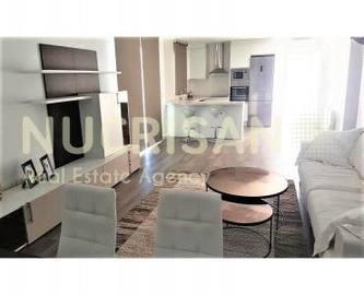 Alfaz del Pi,Alicante,España,3 Bedrooms Bedrooms,2 BathroomsBathrooms,Chalets,17736
