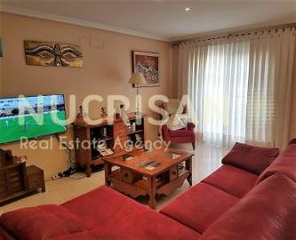 Alicante,Alicante,España,3 Bedrooms Bedrooms,3 BathroomsBathrooms,Chalets,17751