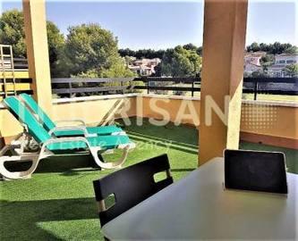 Mutxamel,Alicante,España,3 Bedrooms Bedrooms,2 BathroomsBathrooms,Chalets,17757