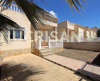 Guardamar del Segura,Alicante,España,3 Bedrooms Bedrooms,2 BathroomsBathrooms,Chalets,17760