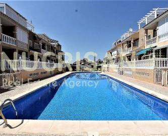 Orihuela,Alicante,España,3 Bedrooms Bedrooms,3 BathroomsBathrooms,Chalets,17763