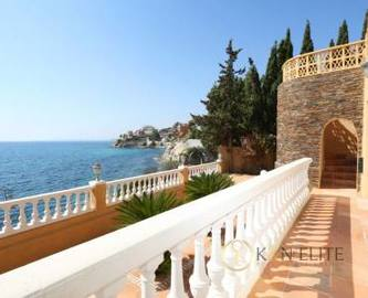 el Campello,Alicante,España,5 Bedrooms Bedrooms,5 BathroomsBathrooms,Chalets,17768