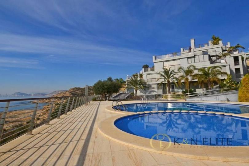Alicante,Alicante,España,3 Bedrooms Bedrooms,2 BathroomsBathrooms,Chalets,17780