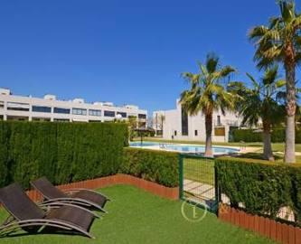 Alicante,Alicante,España,4 Bedrooms Bedrooms,3 BathroomsBathrooms,Chalets,17781