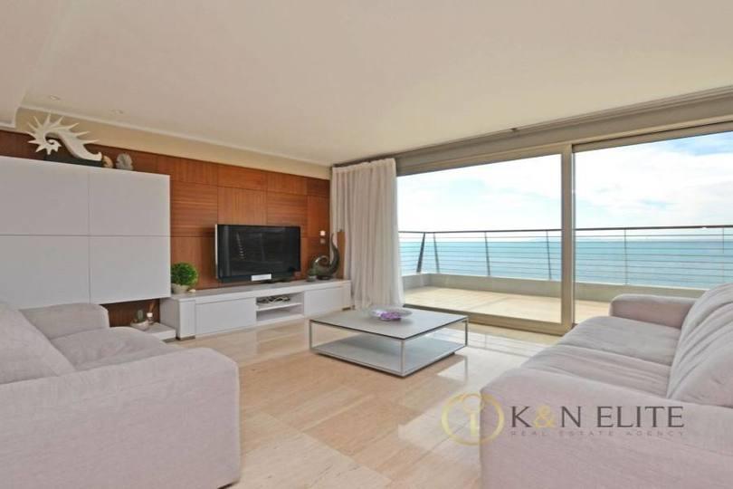 Alicante,Alicante,España,3 Bedrooms Bedrooms,2 BathroomsBathrooms,Chalets,17782