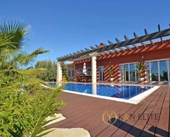 el Campello,Alicante,España,6 Bedrooms Bedrooms,6 BathroomsBathrooms,Chalets,17802