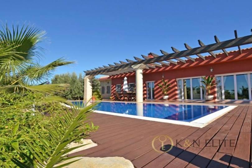 el Campello,Alicante,España,6 Bedrooms Bedrooms,6 BathroomsBathrooms,Chalets,17802
