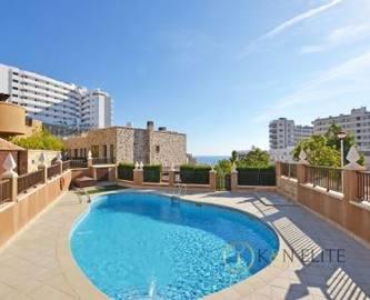 Elche,Alicante,España,3 Bedrooms Bedrooms,2 BathroomsBathrooms,Chalets,17804