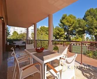 Alicante,Alicante,España,5 Bedrooms Bedrooms,7 BathroomsBathrooms,Chalets,17816