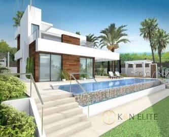 Alicante,Alicante,España,3 Bedrooms Bedrooms,2 BathroomsBathrooms,Chalets,17826