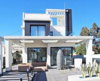 el Campello,Alicante,España,3 Bedrooms Bedrooms,3 BathroomsBathrooms,Chalets,17829