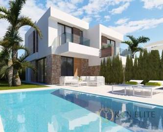 Finestrat,Alicante,España,3 Bedrooms Bedrooms,3 BathroomsBathrooms,Chalets,17830