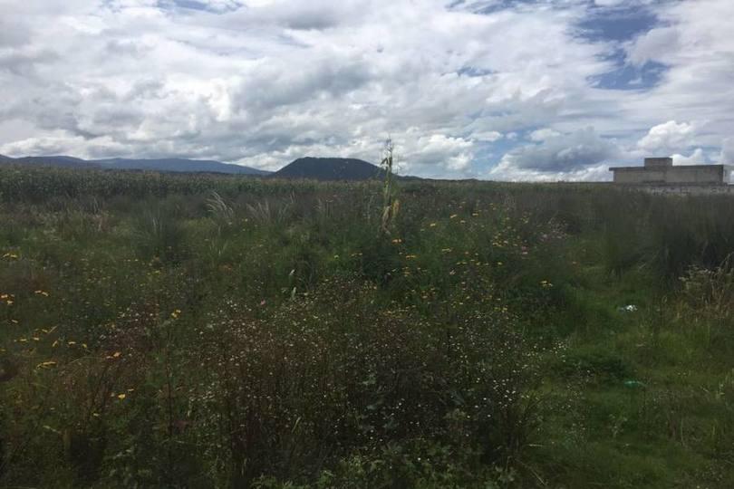 Ocoyoacac,Estado de Mexico,México,Lotes-Terrenos,2528