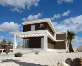 Santa Pola,Alicante,España,4 Bedrooms Bedrooms,2 BathroomsBathrooms,Chalets,17836