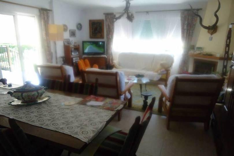 Busot,Alicante,España,3 Bedrooms Bedrooms,1 BañoBathrooms,Chalets,17852