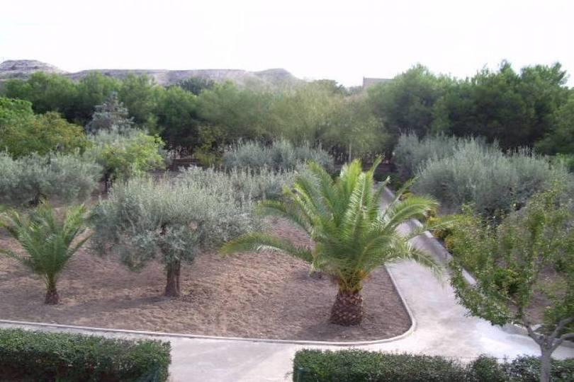 Villafranqueza,Alicante,España,5 Bedrooms Bedrooms,3 BathroomsBathrooms,Chalets,17871
