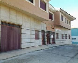 Biar,Alicante,España,3 BathroomsBathrooms,Nave industrial,17892