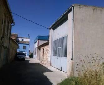 Cañada,Alicante,España,Nave industrial,17894