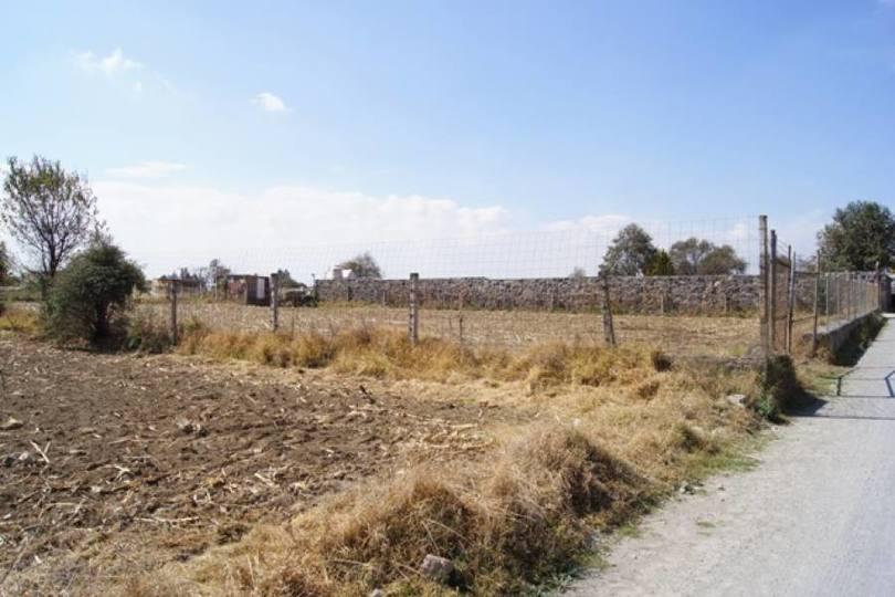 Ocoyoacac,Estado de Mexico,México,Lotes-Terrenos,2541