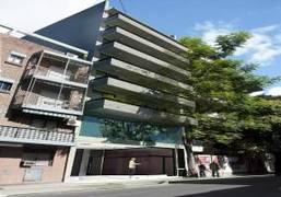 Rosario,Santa Fe,1 BañoBaños,Departamentos,Balcarce,6,1150