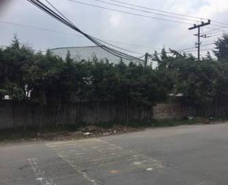 Tenango del Valle,Estado de Mexico,México,Galpones-Tinglados,2546