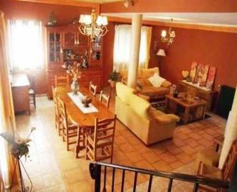 San Vicente del Raspeig,Alicante,España,6 Bedrooms Bedrooms,3 BathroomsBathrooms,Chalets,18014