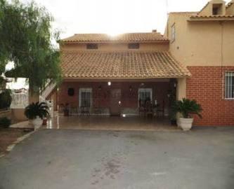 San Vicente del Raspeig,Alicante,España,5 Bedrooms Bedrooms,3 BathroomsBathrooms,Chalets,18019