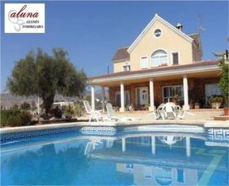 San Vicente del Raspeig,Alicante,España,3 Bedrooms Bedrooms,2 BathroomsBathrooms,Chalets,18025