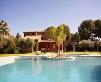 Mutxamel,Alicante,España,4 Bedrooms Bedrooms,2 BathroomsBathrooms,Chalets,18027