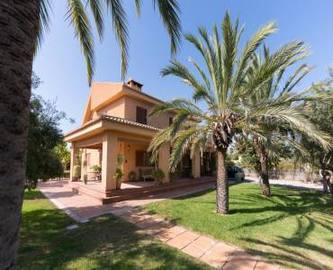 San Vicente del Raspeig,Alicante,España,4 Bedrooms Bedrooms,3 BathroomsBathrooms,Chalets,18028