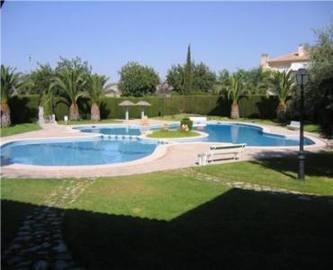 Mutxamel,Alicante,España,4 Bedrooms Bedrooms,4 BathroomsBathrooms,Chalets,18036