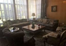 Toluca,Estado de Mexico,México,3 Habitaciones Habitaciones,8 BañosBaños,Casas,2549