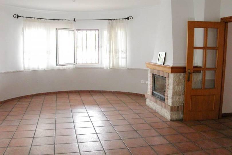 San Vicente del Raspeig,Alicante,España,3 Bedrooms Bedrooms,3 BathroomsBathrooms,Chalets,18042