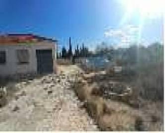 San Vicente del Raspeig,Alicante,España,3 Bedrooms Bedrooms,1 BañoBathrooms,Chalets,18055