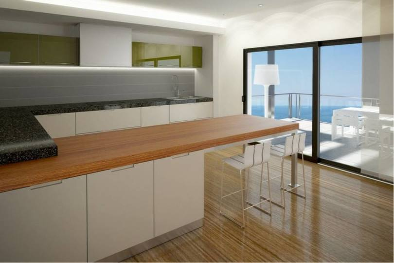Benitachell,Alicante,España,4 Bedrooms Bedrooms,6 BathroomsBathrooms,Chalets,18094