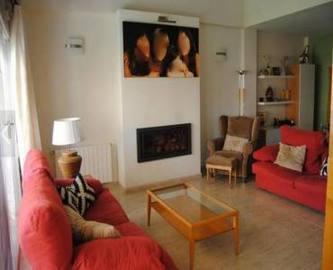 San Vicente del Raspeig,Alicante,España,5 Bedrooms Bedrooms,3 BathroomsBathrooms,Chalets,18105