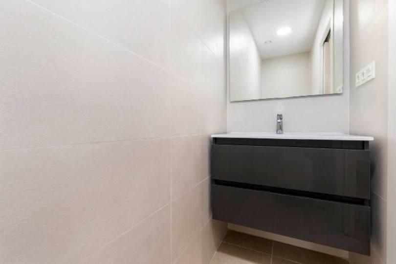 Benijófar,Alicante,España,3 Bedrooms Bedrooms,3 BathroomsBathrooms,Chalets,18118