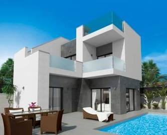 Benijófar,Alicante,España,3 Bedrooms Bedrooms,2 BathroomsBathrooms,Chalets,18119