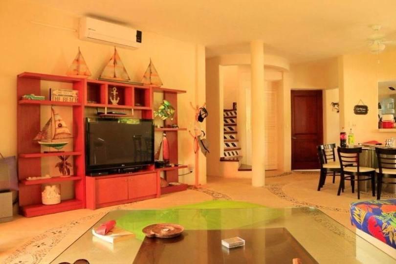 Zihuatanejo de Azueta,Guerrero,México,3 Habitaciones Habitaciones,3 BañosBaños,Casas,2557