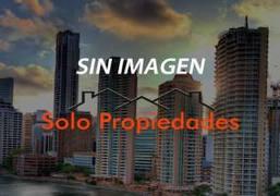 Caballito,Capital Federal,Argentina,3 Habitaciones Habitaciones,3 BañosBaños,Duplex-Triplex,2584