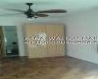 Vicente Lopez,Buenos Aires,Argentina,1 Dormitorio Habitaciones,1 BañoBaños,Apartamentos,Avenida Maipu,2595