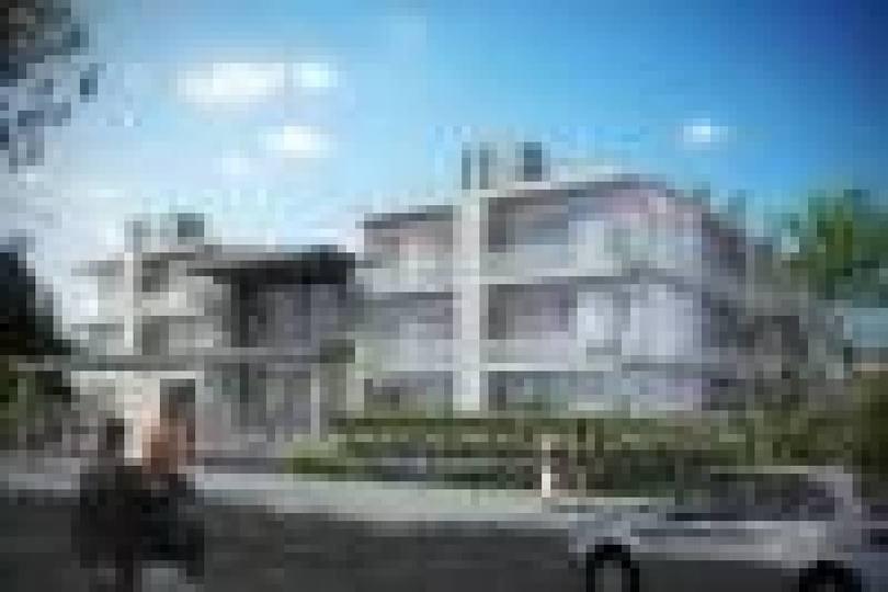 Pilar,Buenos Aires,Argentina,Apartamentos,ramal pilar,2614