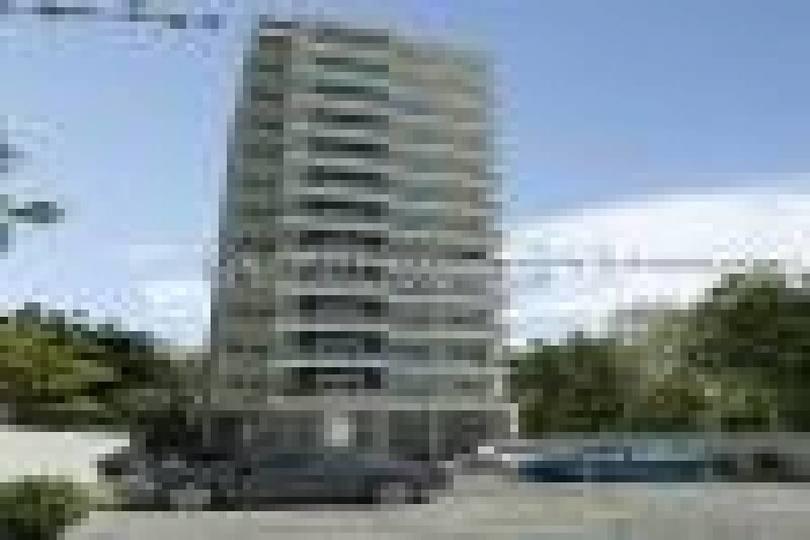 San Miguel,Buenos Aires,Argentina,1 Dormitorio Habitaciones,1 BañoBaños,Apartamentos,2619