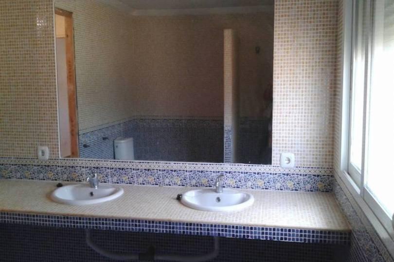 Alicante,Alicante,España,4 Bedrooms Bedrooms,2 BathroomsBathrooms,Chalets,18888