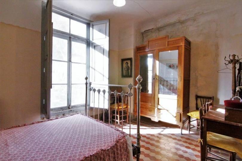 Alcoy-Alcoi,Alicante,España,6 Bedrooms Bedrooms,1 BañoBathrooms,Chalets,18890