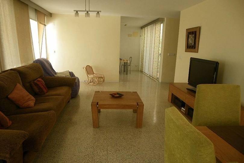 Alicante,Alicante,España,3 Bedrooms Bedrooms,2 BathroomsBathrooms,Chalets,18891