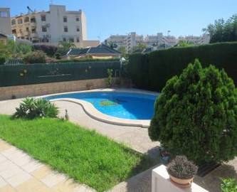 Elche,Alicante,España,5 Bedrooms Bedrooms,3 BathroomsBathrooms,Chalets,18894